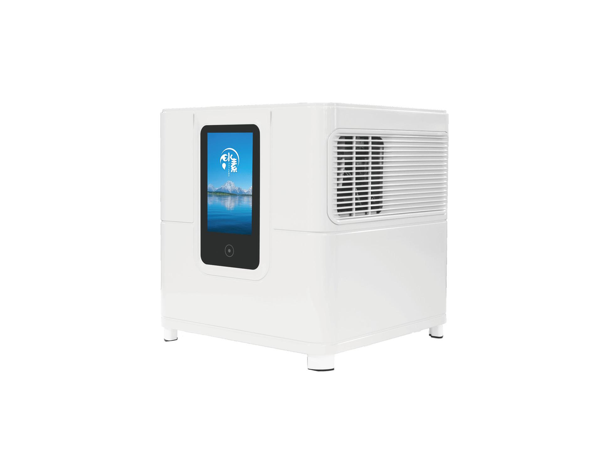 BYT-JP-TA01 水素發生器